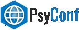 Психологическая практика онлайн - 1-3 марта, 2019